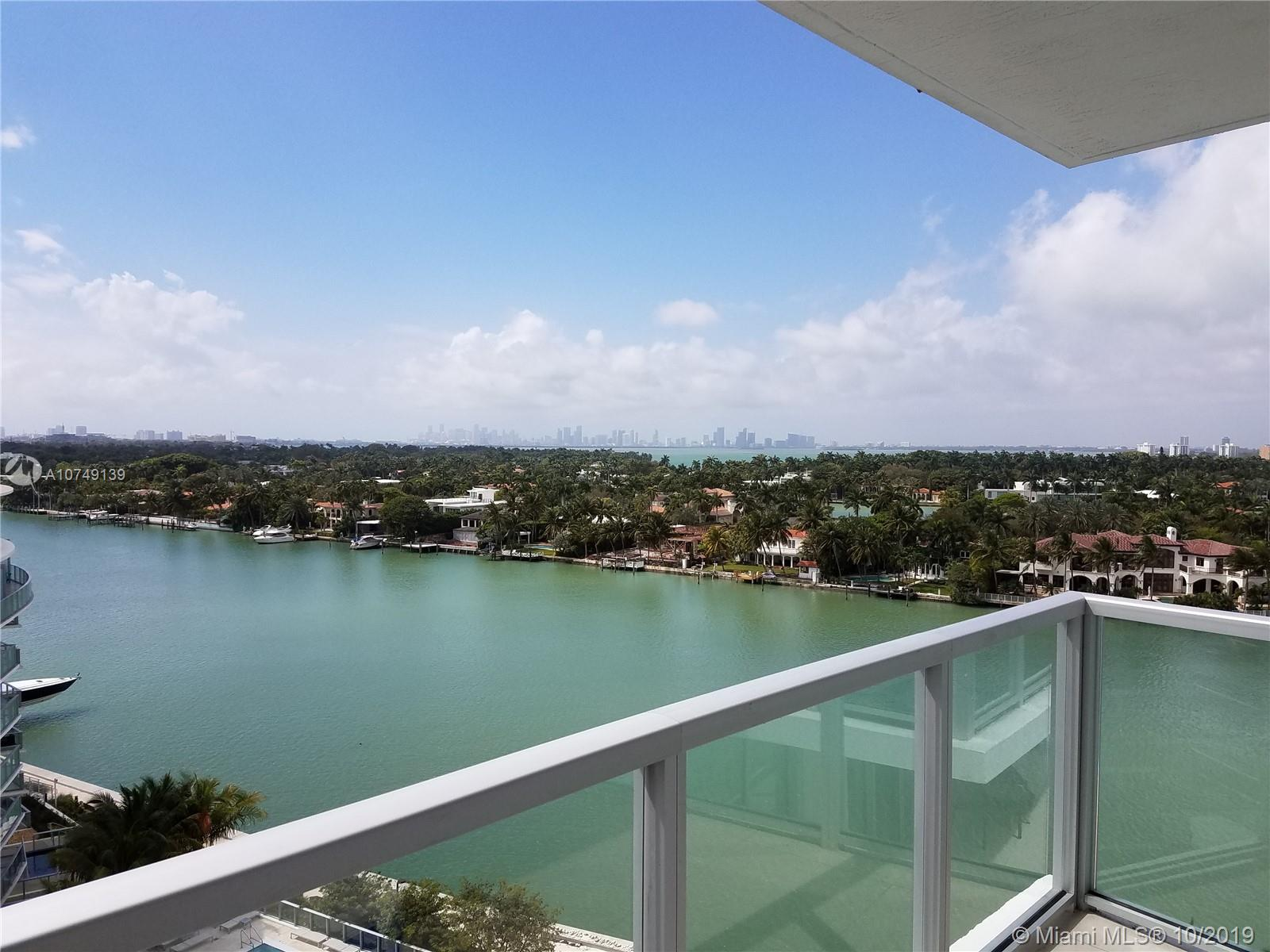 6700  Indian Creek Dr #1003 For Sale A10749139, FL