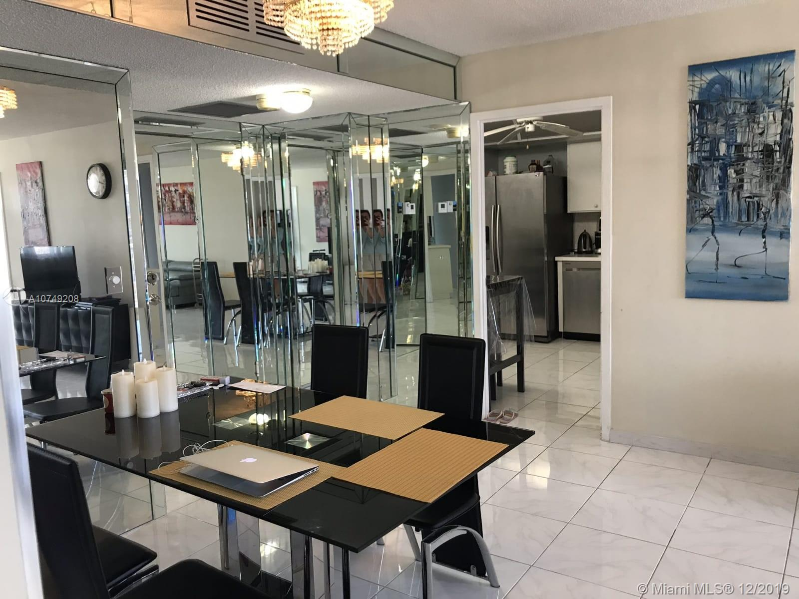 251  174th St #2111 For Sale A10749208, FL