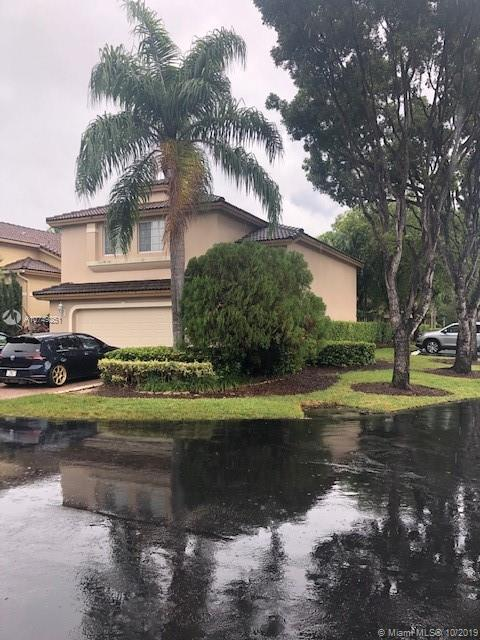 11388 NW 52nd Ln  For Sale A10749251, FL