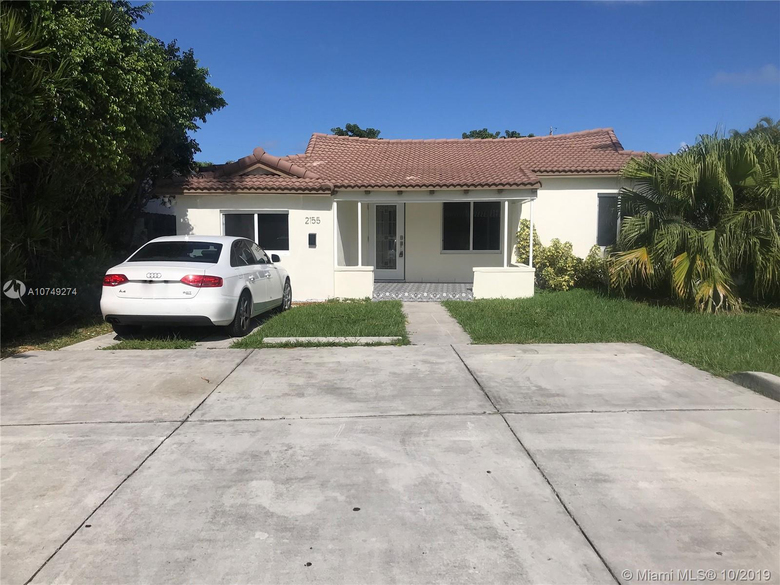 2155  Biarritz Dr  For Sale A10749274, FL