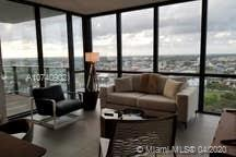 1600 NE 1st Ave #2216 For Sale A10740902, FL