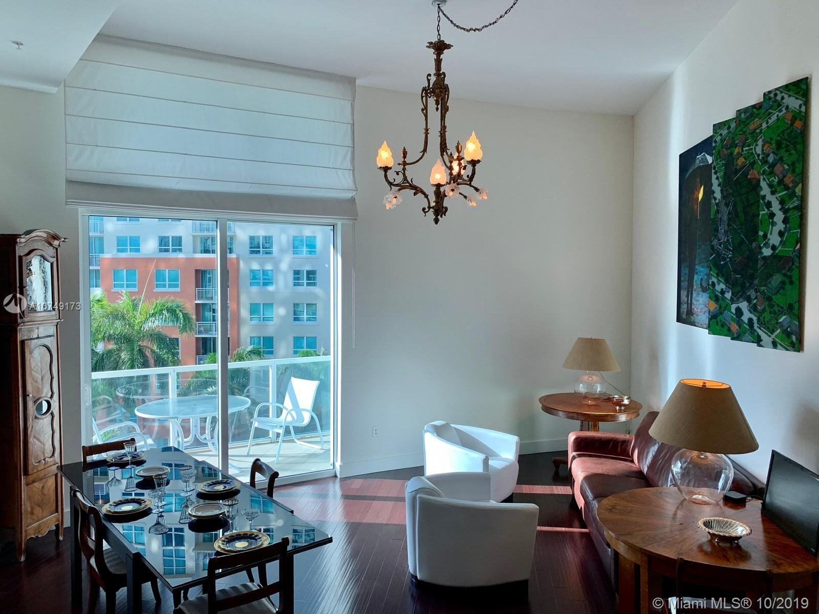 1900 N Bayshore Dr #809 For Sale A10749173, FL