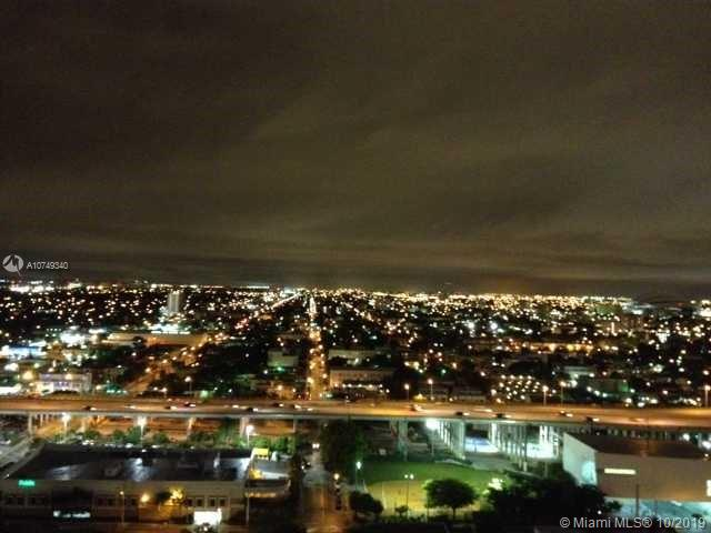 185 SW 7th St #2100 For Sale A10749340, FL