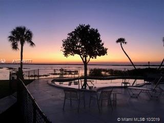 2131 Lakeview Dr 102, Other City - In The State Of Florida, FL 33870