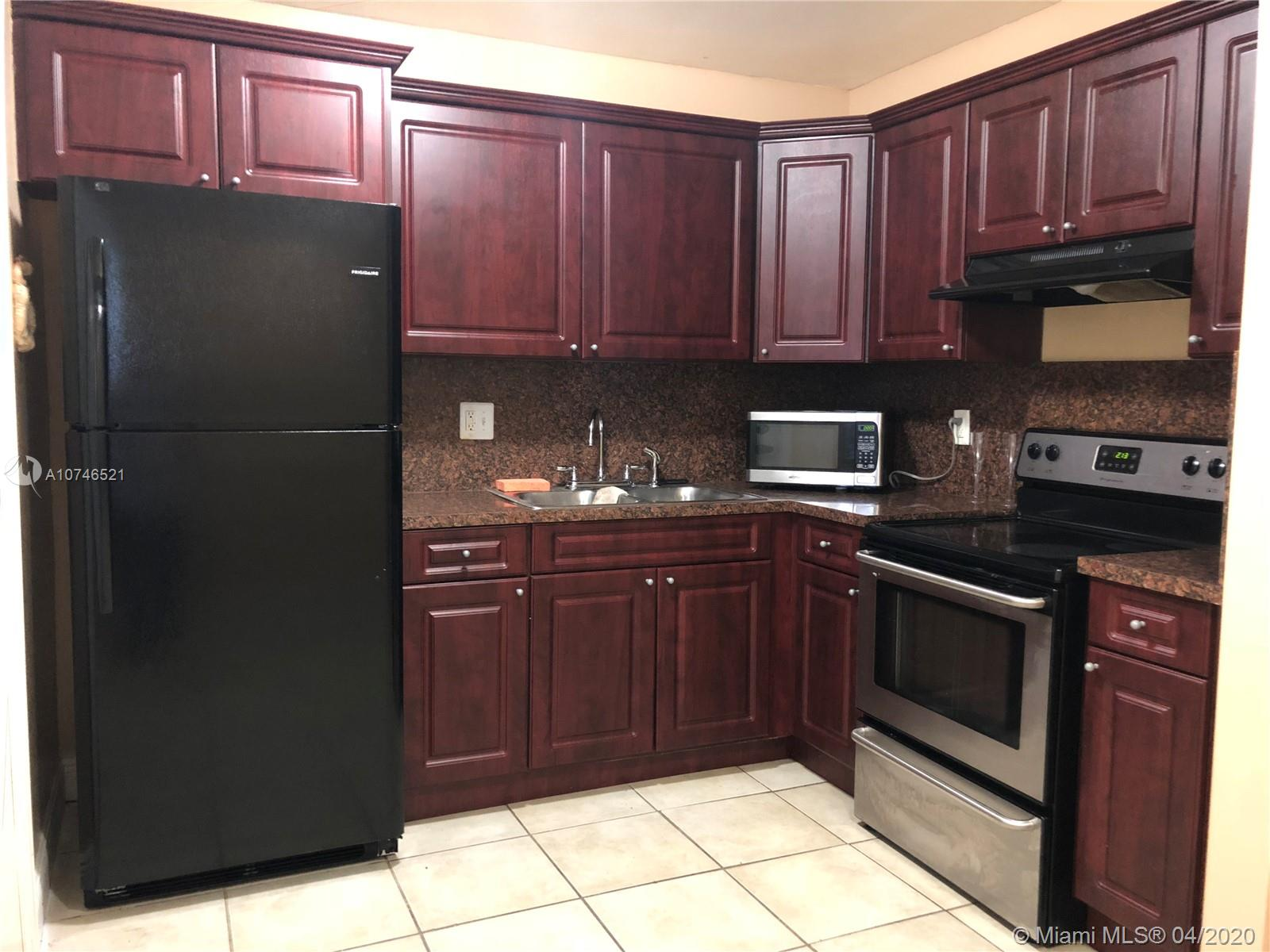 849 NW 46th Ave #849 For Sale A10746521, FL