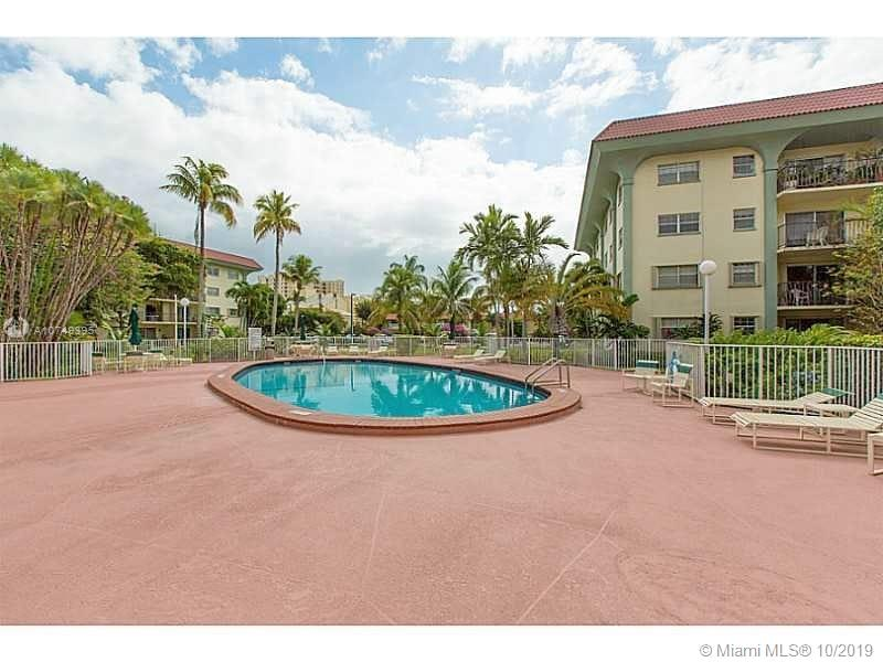 8101 SW 72nd Ave #208W For Sale A10749395, FL