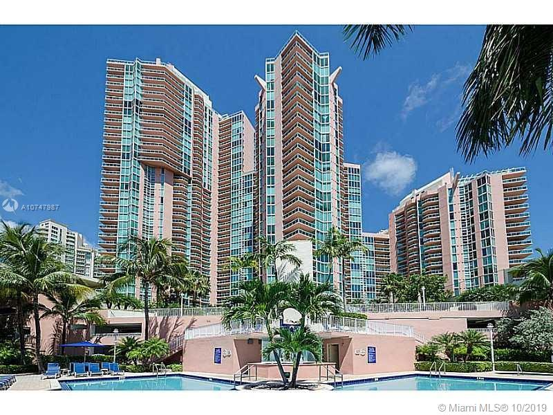 3370  Hidden Bay Dr #201 For Sale A10747987, FL