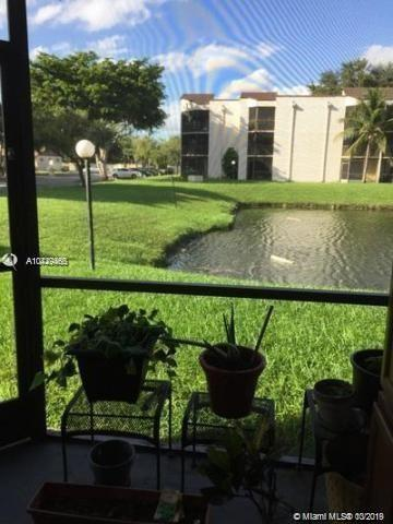 3399  Foxcroft Rd #103 For Sale A10749465, FL