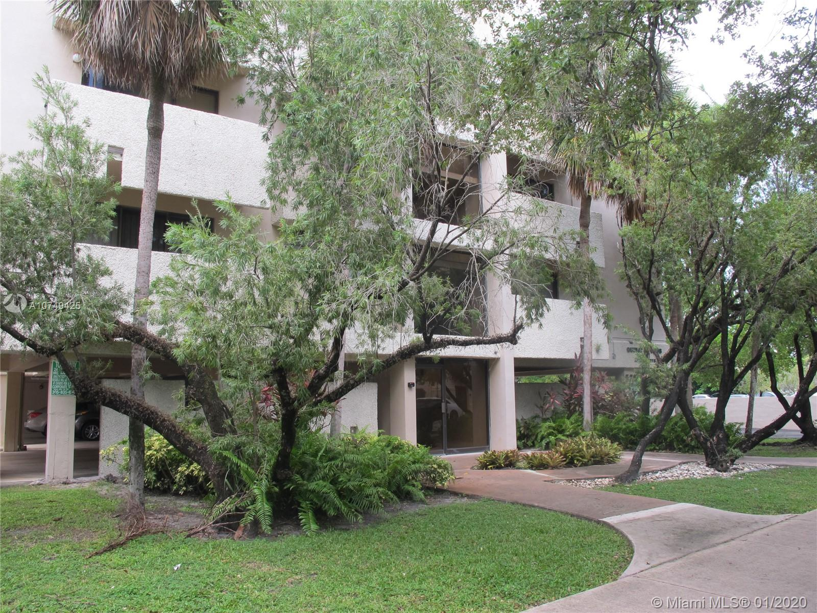 525  Coral Way #405 For Sale A10749425, FL