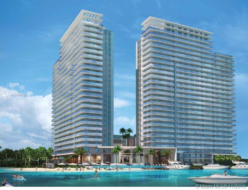 16385 Biscayne Blvd #104, North Miami Beach FL 33160