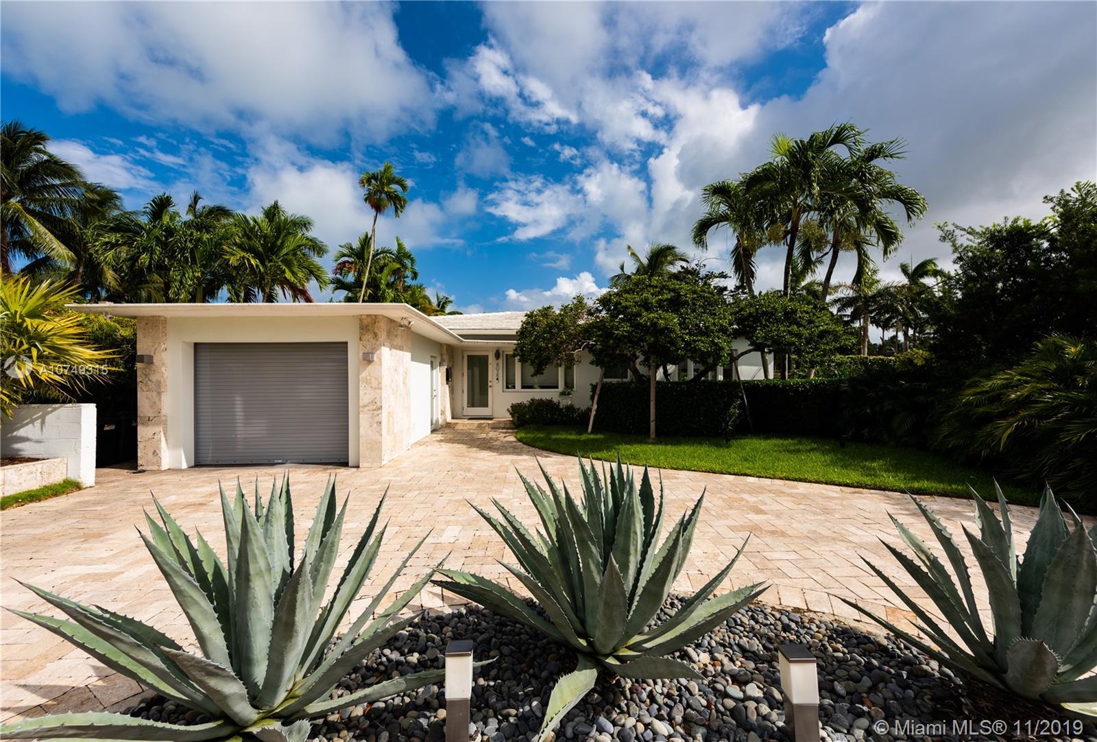 6025 Alton Rd, Miami Beach, Florida image 2