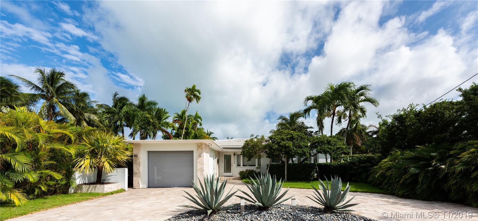 6025 Alton Rd, Miami Beach, Florida image 1
