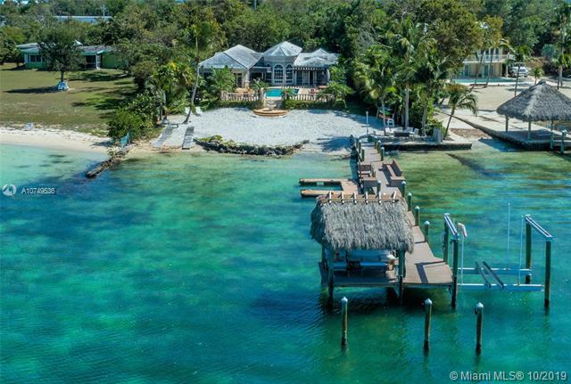 97240 Overseas Hwy, Other City - Keys/Islands/Caribbean, FL 33037