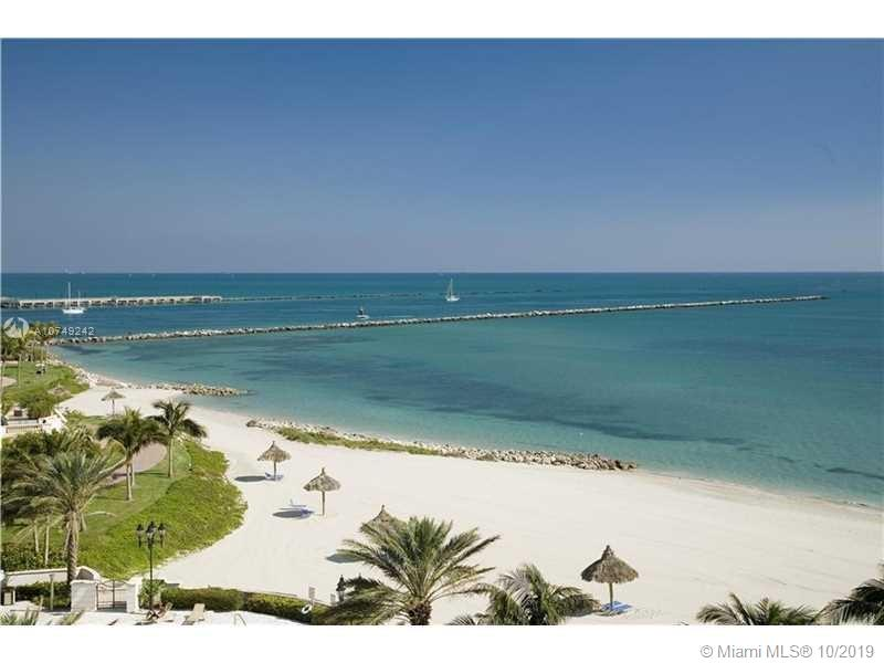 7761  FISHER ISLAND DR #7761 For Sale A10749242, FL