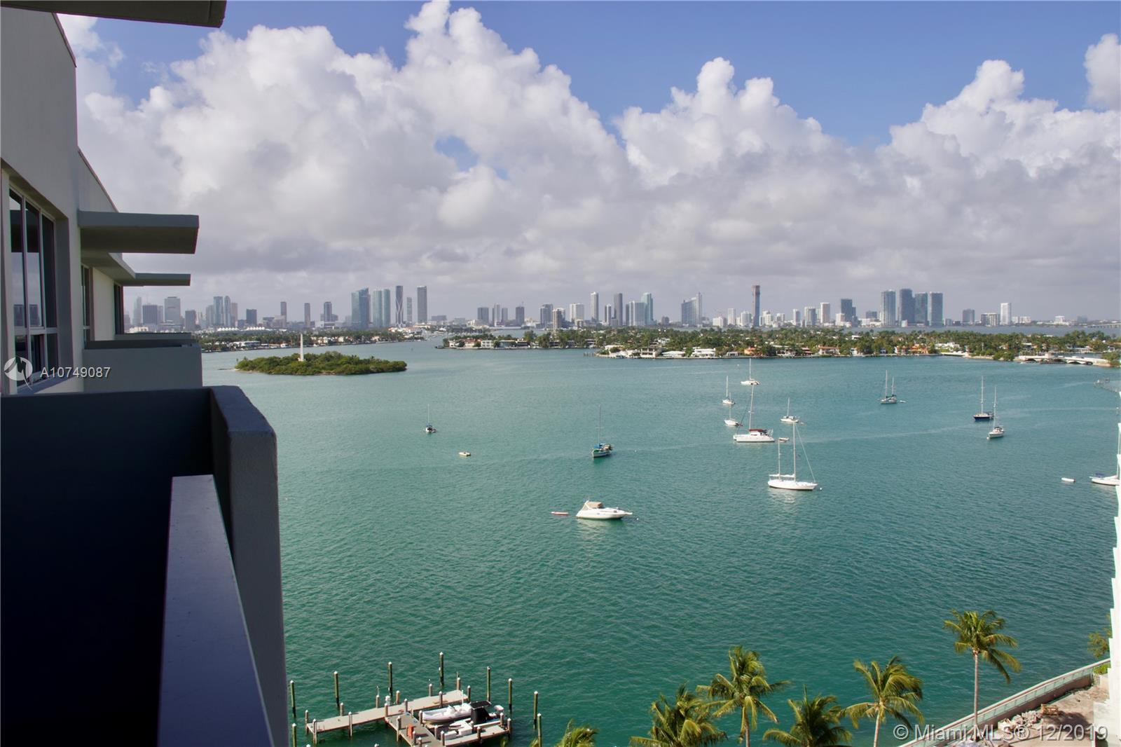 1500  Bay Rd #1544S For Sale A10749087, FL