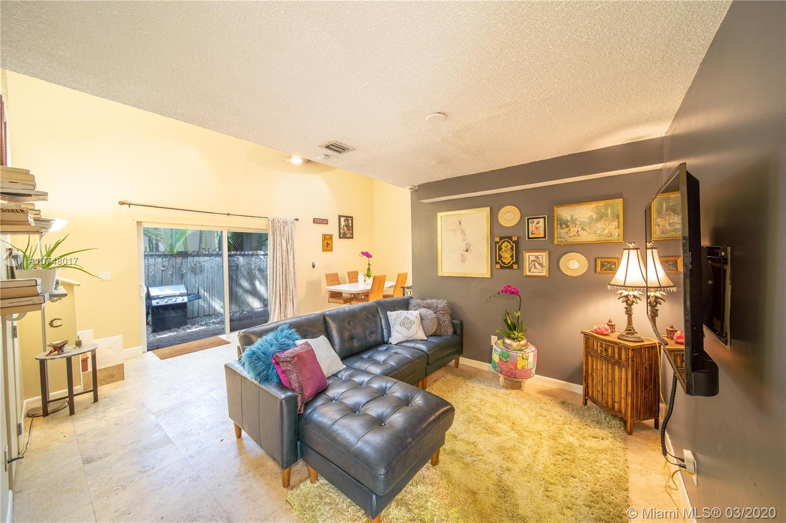 3046  Shipping Ave #3046 For Sale A10748017, FL