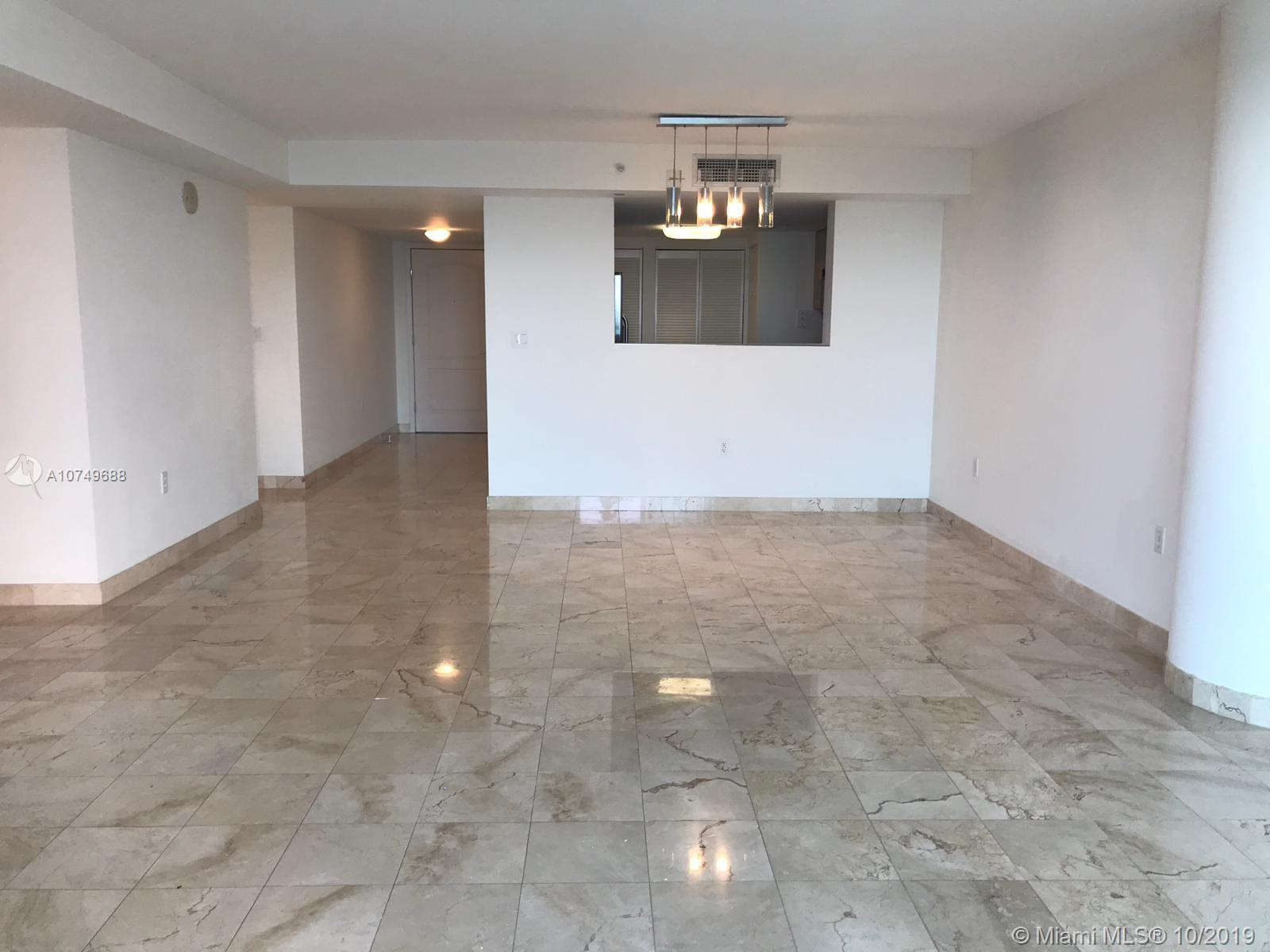 2101  Brickell Ave #1907 For Sale A10749688, FL