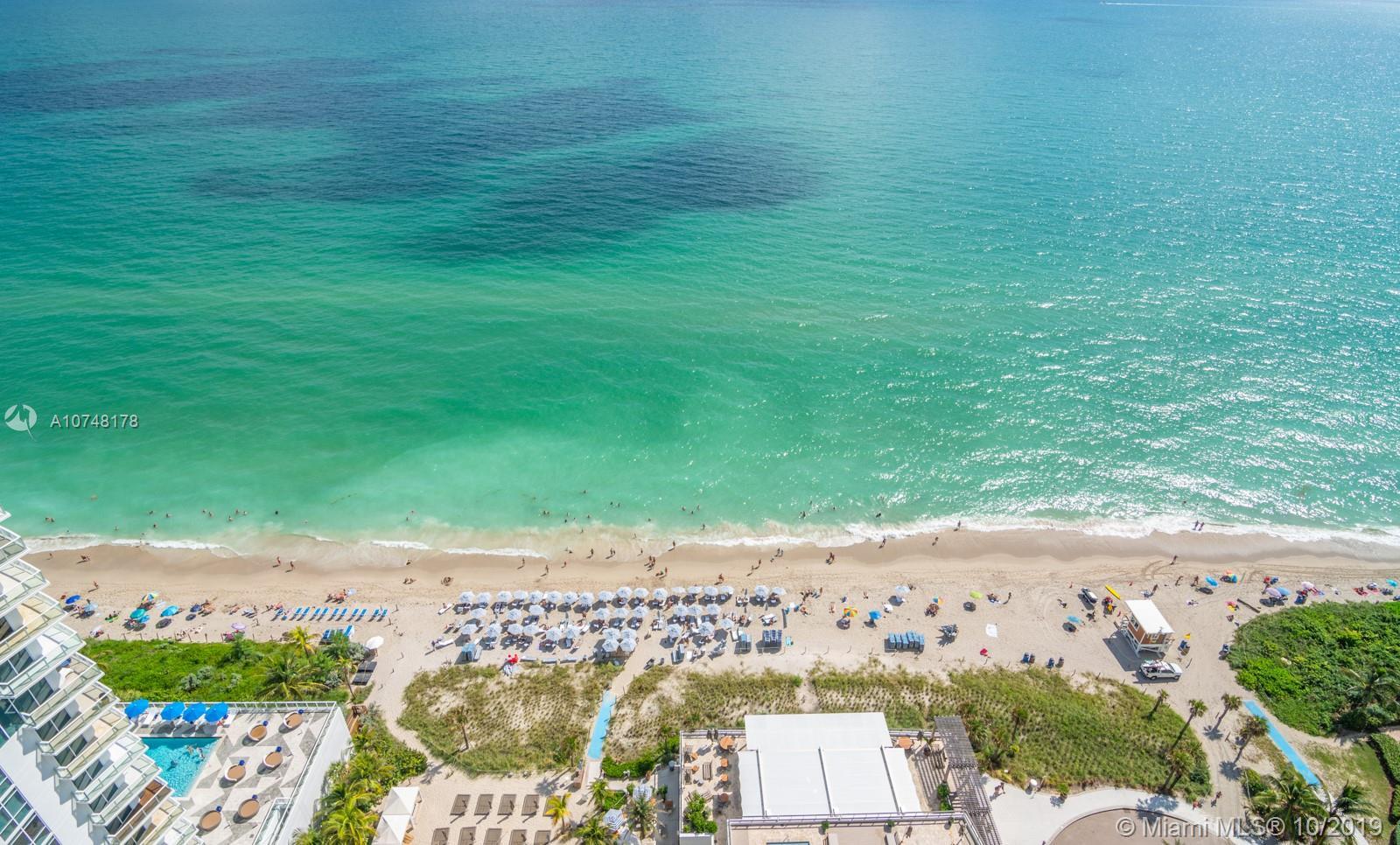 4111 Ocean Dr #2502, Hollywood, Florida image 35