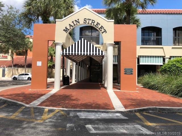 6710  Main St #237 For Sale A10749722, FL