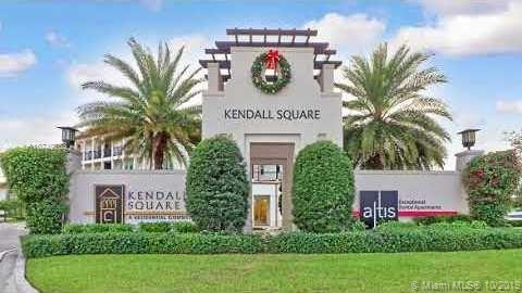 9361 SW 171 AVE #9361 A For Sale A10749763, FL