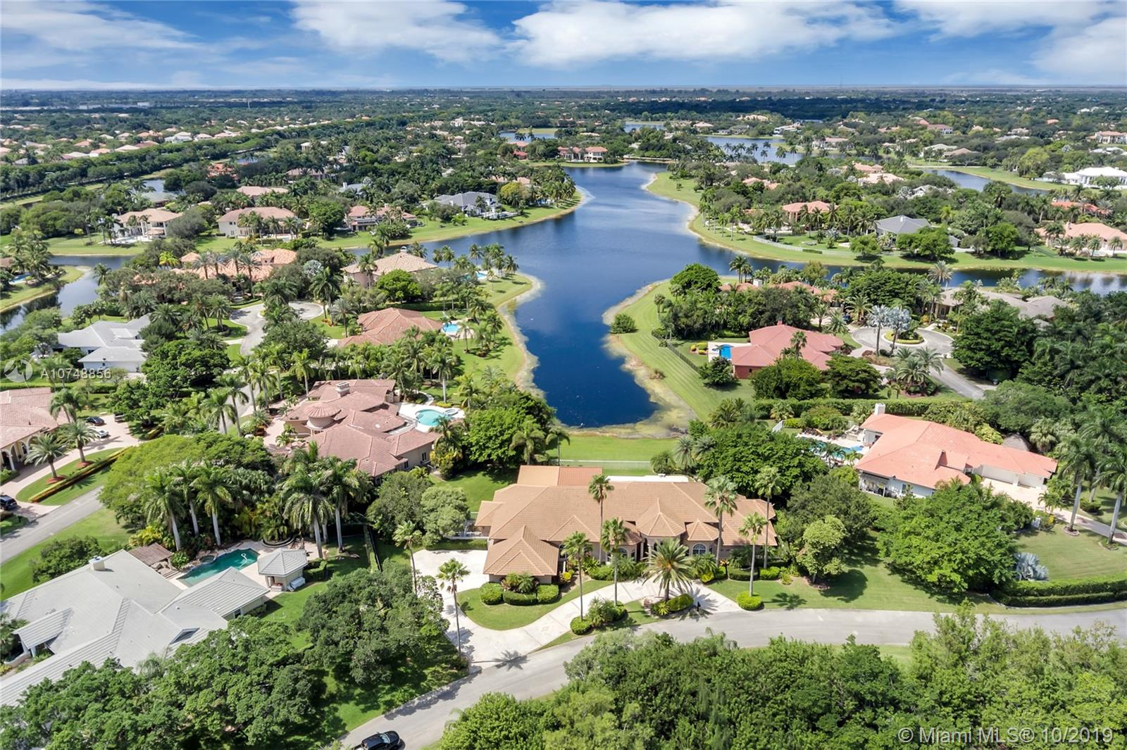 3300  Paddock Rd  For Sale A10748856, FL