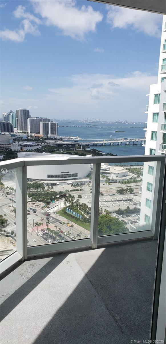 253 NE 2nd St #3802 For Sale A10749780, FL