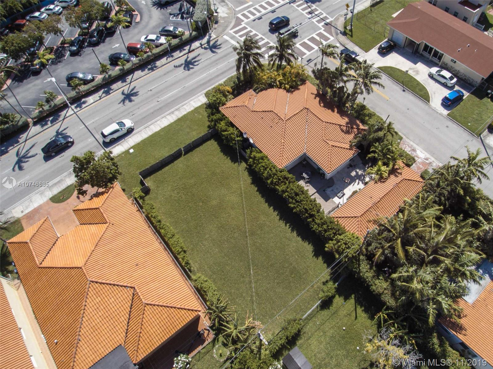 9300  Harding Ave  For Sale A10746635, FL