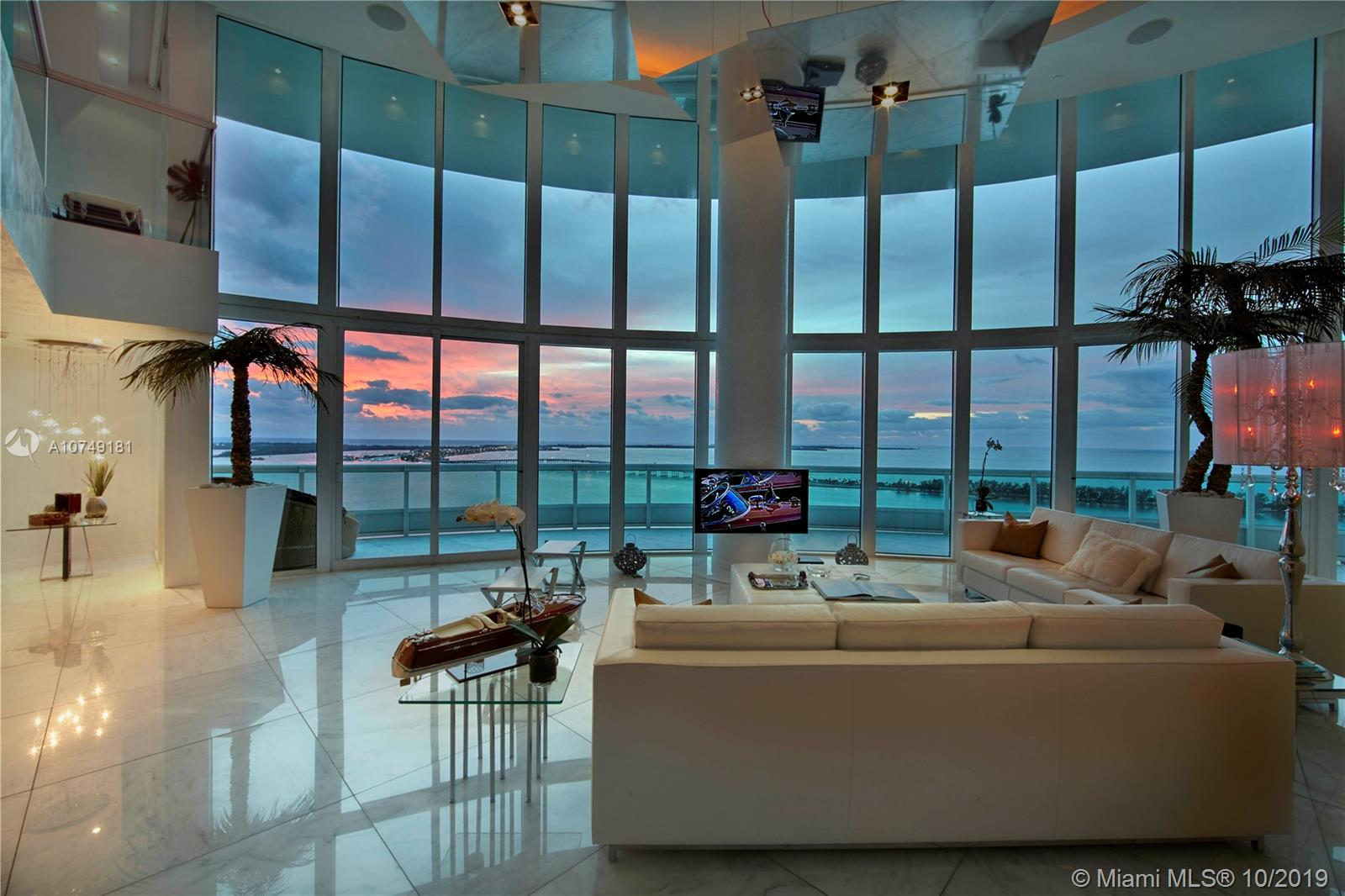 Undisclosed For Sale A10749181, FL