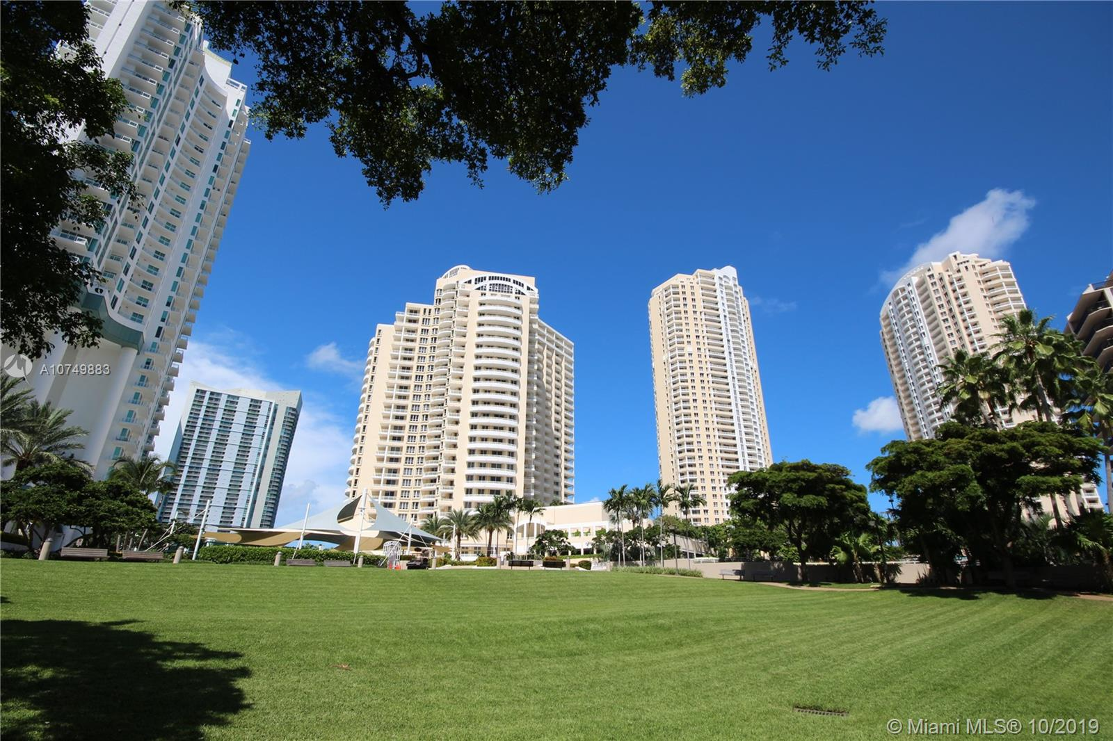 888  Brickell Key Dr #1400 For Sale A10749883, FL