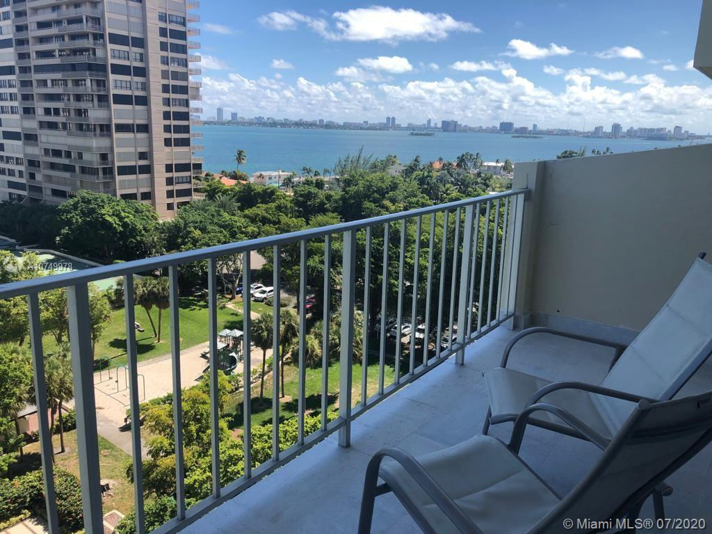 11111  Biscayne Blvd #10F For Sale A10749978, FL