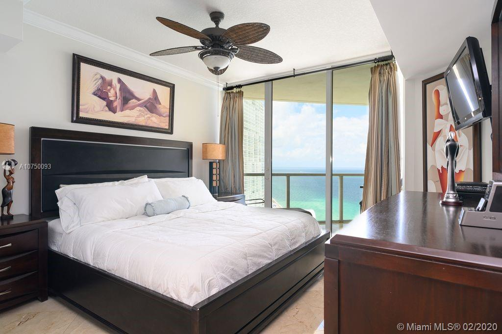 16699  Collins Ave #3905 For Sale A10750093, FL