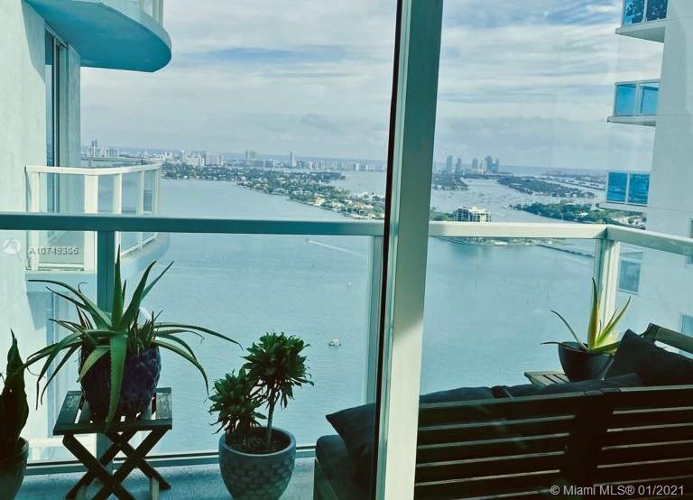 1900 N Bayshore Dr #3303 For Sale A10749306, FL