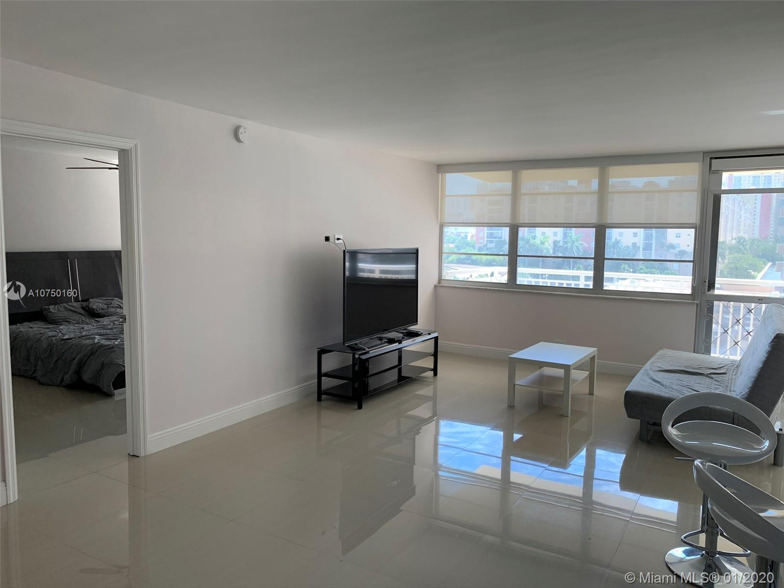 251  174th St #414 For Sale A10750160, FL