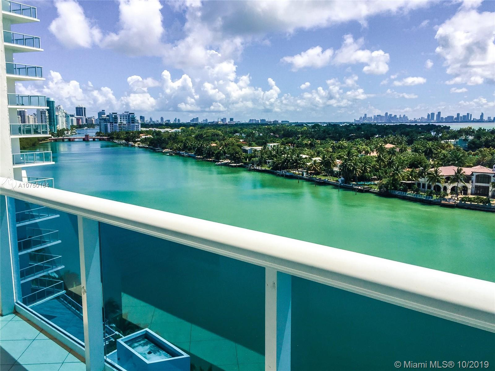 6770  Indian Creek Dr #11F For Sale A10750164, FL