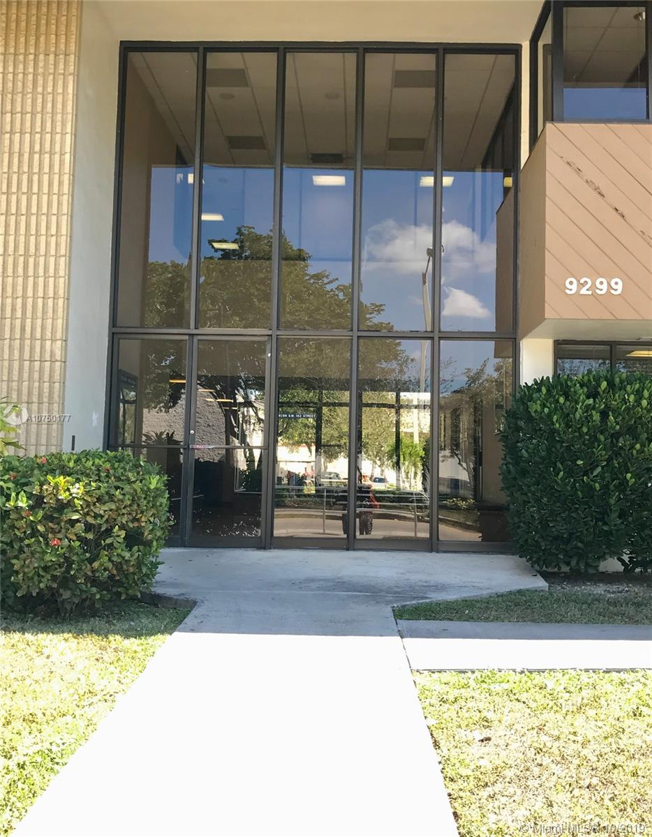 9299  SW 152 Street #200EFN For Sale A10750177, FL