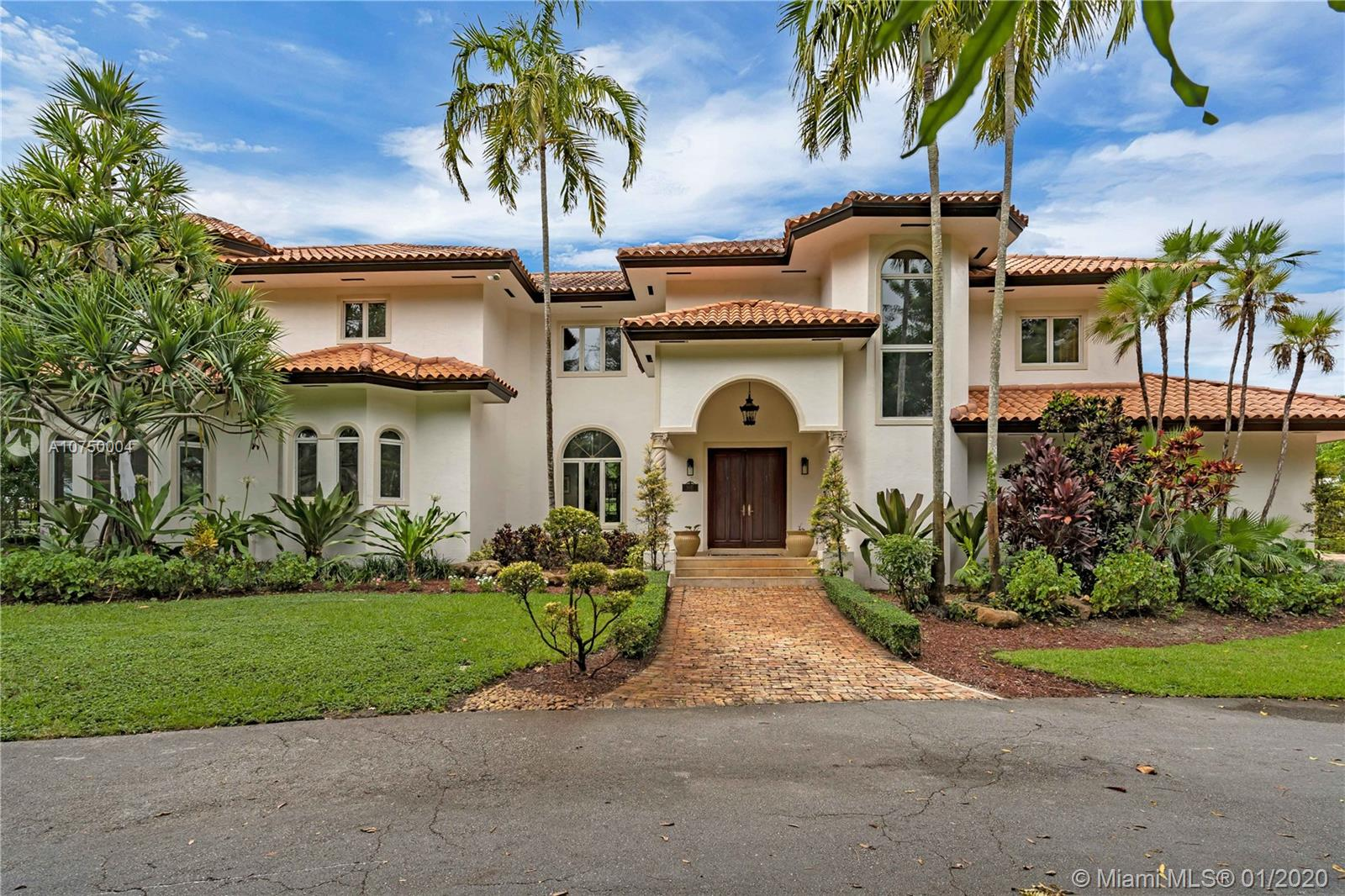 9425 SW 114  For Sale A10750004, FL