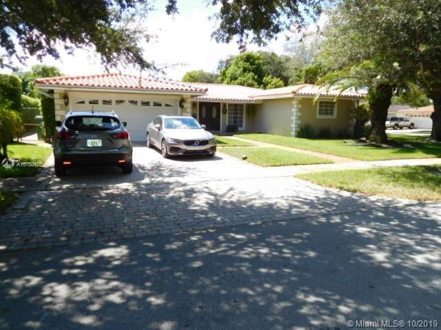 6799  Parkinsonia Dr  For Sale A10750192, FL