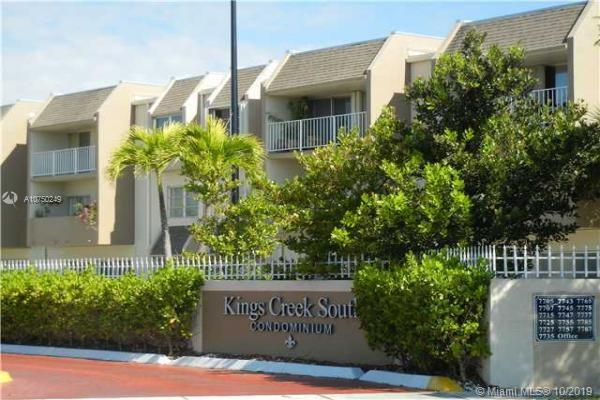 7707 SW 86th St #B-102 For Sale A10750249, FL