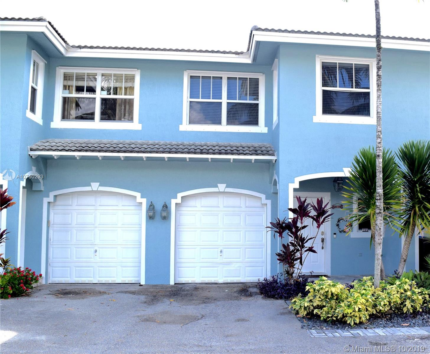 706 SW 4th Ave #706 For Sale A10750293, FL