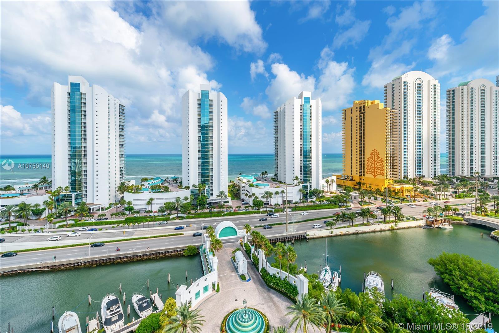 16400 collins ave 1541, Sunny Isles Beach, FL 33160