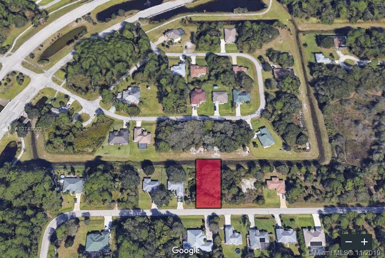 4838 N ELDRON AVE, Other City - In The State Of Florida, FL 34286
