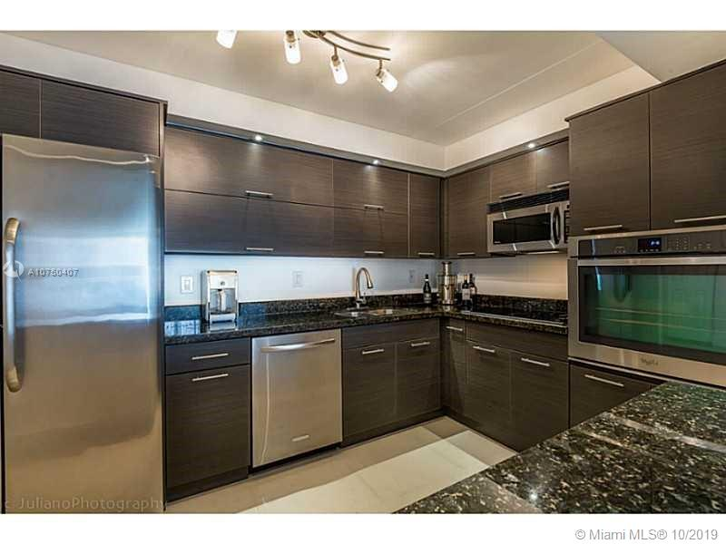 19390  Collins Ave #1612 For Sale A10750407, FL