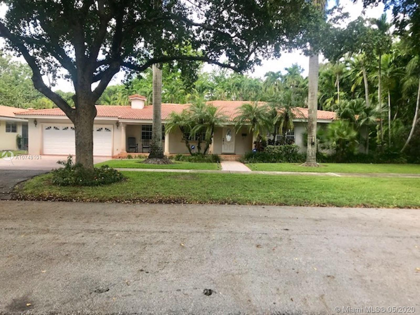Undisclosed For Sale A10749101, FL