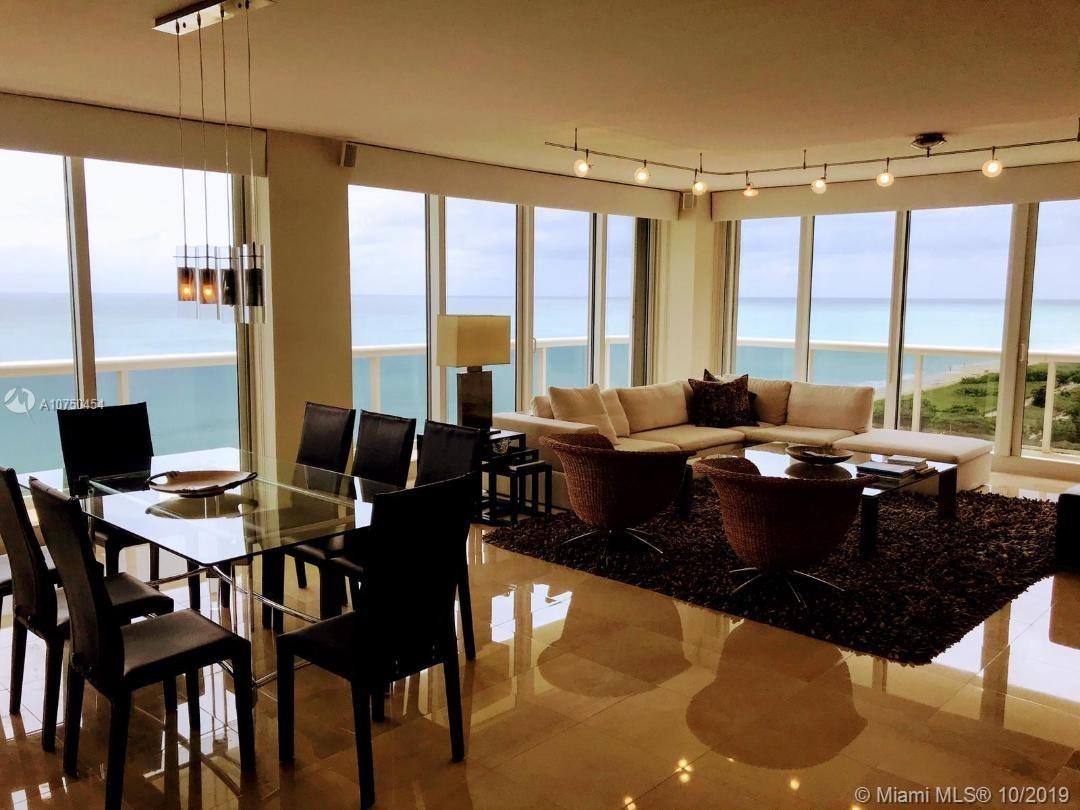 9595  Collins Ave #N8-B For Sale A10750454, FL
