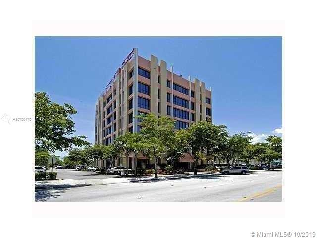 2450  Hollywood Blvd #CU600 For Sale A10750475, FL