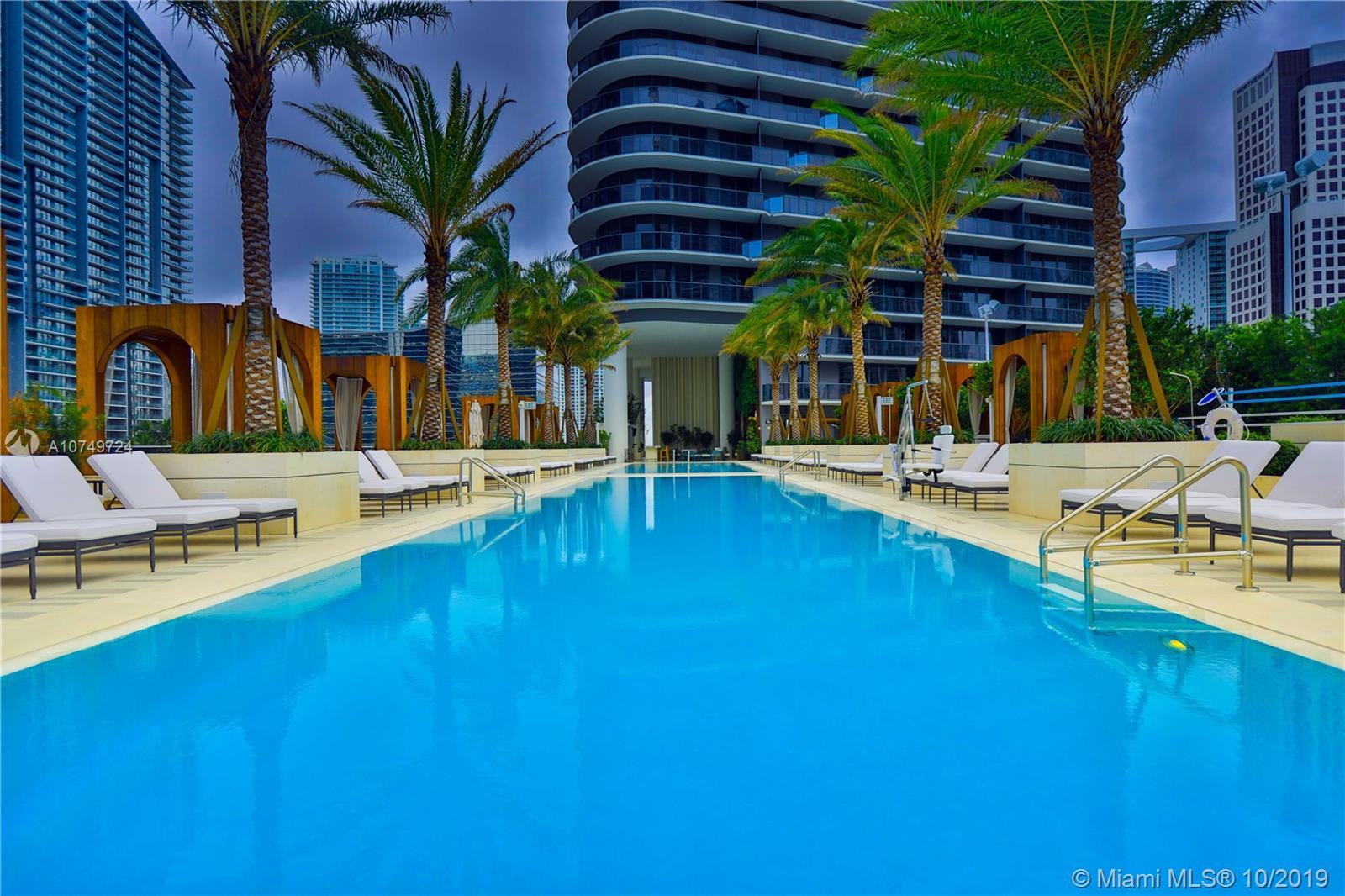 801 S Miami Ave   2910