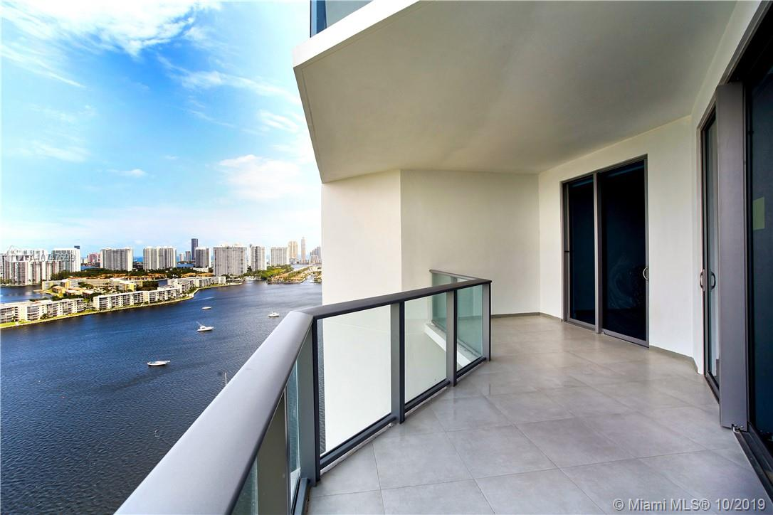 17301  Biscayne Blvd #L-PH-8 For Sale A10747699, FL