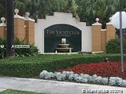 19701 E Country Club Dr #5307 For Sale A10747735, FL