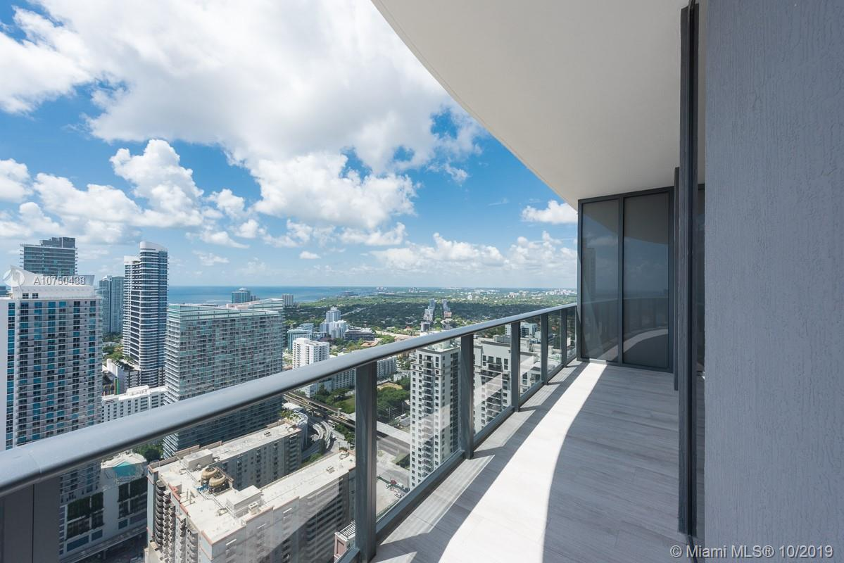 45 SW 9th St #4203 For Sale A10750438, FL