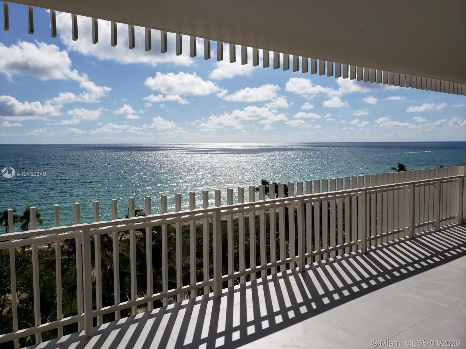 10205  Collins Ave #608 For Sale A10750649, FL